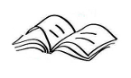 Logo_Aktuelle_Berichte