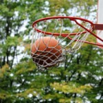 Schulverein - Basketball