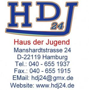 HDJ_24 -_LOGO