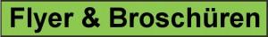 Logo_Flyer_&_Broschüren
