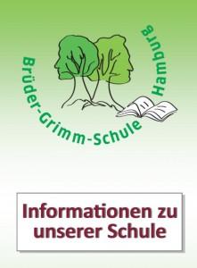 Logo_Schulflyer