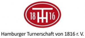 HT16 Logo