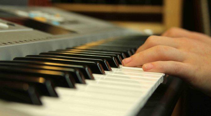 musikklasse_1