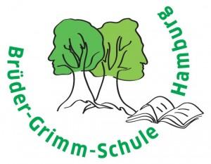 Schllogo - 540-420