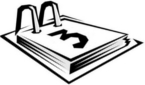 Logo_Aktuelle_Termine2