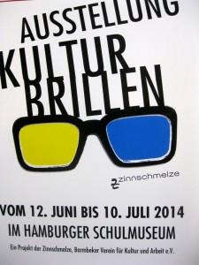 2014 Kulturelle Brille 1