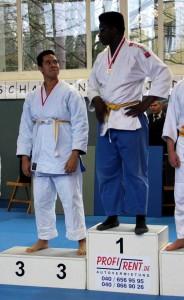2014_Judo_Lucas_und_Marius