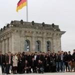 Reichstag_Kuppel_1