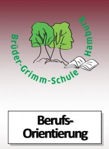 Logo_BOflyer