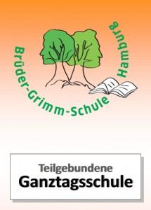 Logo_Ganztagflyer