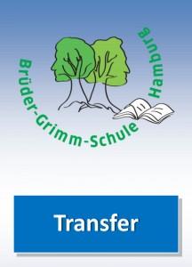 Logo_Transferflyer