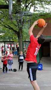 2016_streetballcup_4