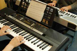 musikklasse_2